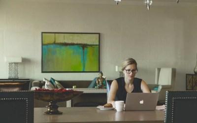 Vrouwen die veel werken hebben meer kans op ernstige ziekten