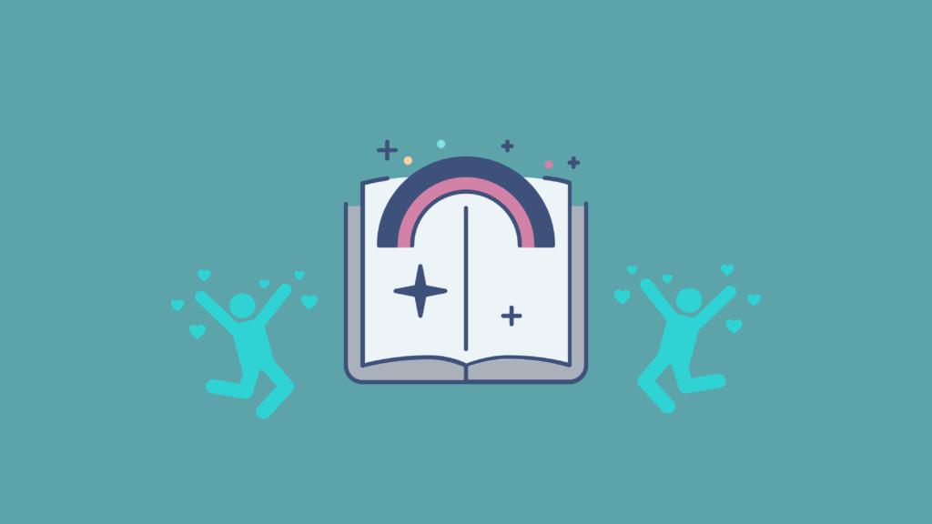 E-Commerce Communication Strategy Storytelling
