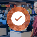 3 Benefits of B2B eCommerce You May Not Have Considered