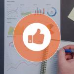 A Framework for B2B eCommerce