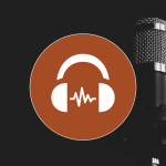 New Project: Introducing the B2B eCommerce Secrets Podcast