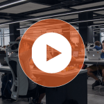 [Video] The Foundation of B2B eCommerce