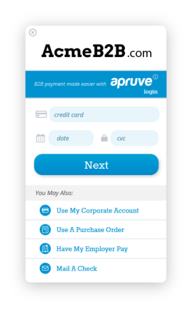 apruve-payment-screen