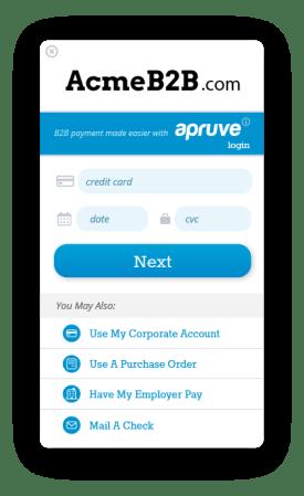 apruve-payment-screen