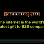 [Video] The Foundation of B2B E-Commerce