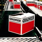 Grainger is looking for a Program Manager for eCommerce