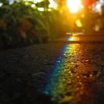 Post 02 - Arco Iris