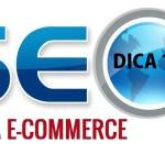 seo para e-commerce - dica 10