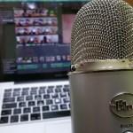 podcasts sobre empreendedorismo
