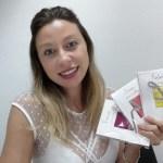 priscila-biella-largou-a-carreira-de-gerente-de-marketing-para-se-dedicar-a-sua-loja-virtual-de-lingeries-a-biellissima-1456327552569_956x500