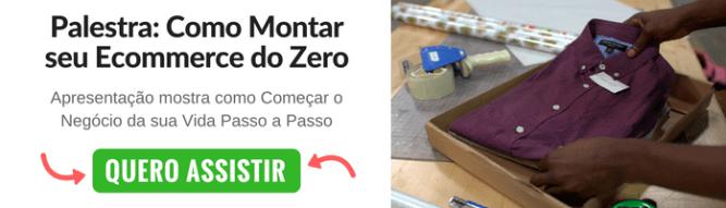 curso-de-ecommerce-do-zero