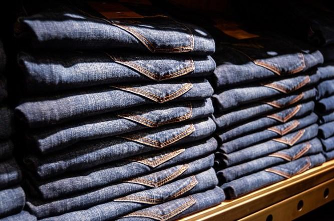 como atrair clientes para uma loja de roupas