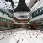 shopping-mall-906734_960_720