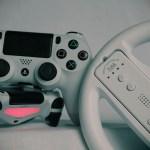 gaming-2215601_960_720