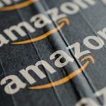 amazon-esta-prestes-a-vender-mais-que-livros-no-brasil-100106