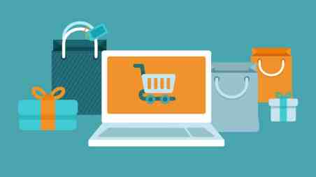 Image result for Follow The Tips For Developing E Commerce Website