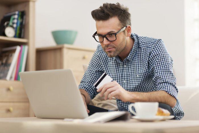 ¿Cómo usar la comunicación personalizada para fidelizar al consumidor?
