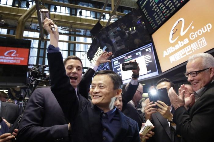 """""""Alibaba"""" se suma a la carrera y lanza un servicio de asistente virtual a bajo costo"""