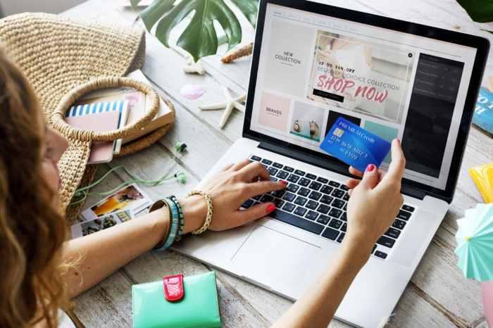 """""""Cyberday"""": el desafío del 2017 para motivar a los usuarios a comprar en línea"""