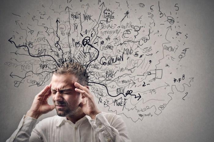 """""""Infoxicación"""": el mal que amenaza a la publicidad digital"""