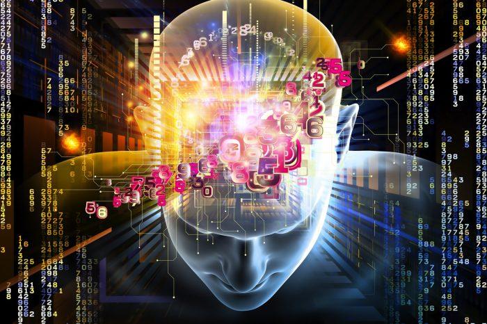 La Inteligencia Artificial está cambiando la forma de analizar al consumidor