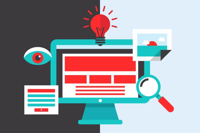 """5 Herramientas para crear """"Landing Pages"""" atractivas y eficaces"""