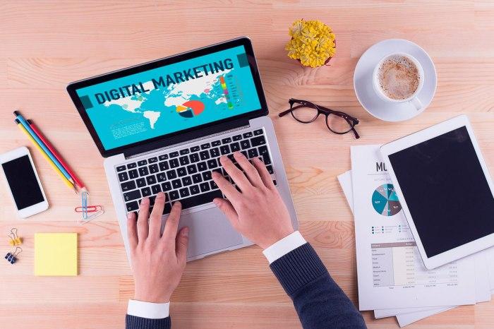 Ventas online: tendencias de Marketing para posicionarte como marca en el 2017