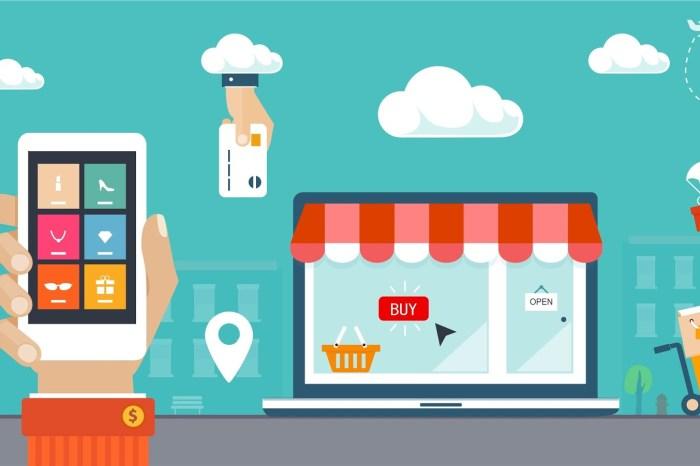 La falta de omnicanalidad impacta negativamente en las ventas del e-Commerce