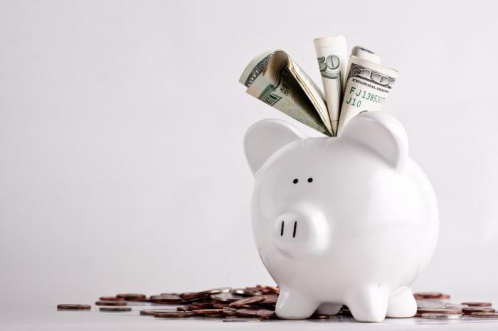 Pasos para crear una estrategia de Google AdWords con poco presupuesto