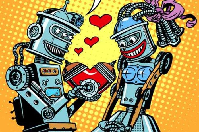 Inteligencia Artificial: las veces que un experto en Marketing recurre a ella y no lo sabe