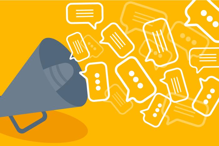 3 Formas de convertir el marketing de contenidos en ventas para tu tienda online