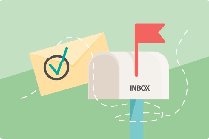 4 Trucos infalibles para optimizar el email marketing de tu tienda virtual
