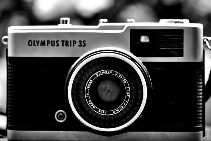 """La fotografía, un """"lenguaje"""": 4 trucos para sacar las mejores imágenes de tus productos online"""