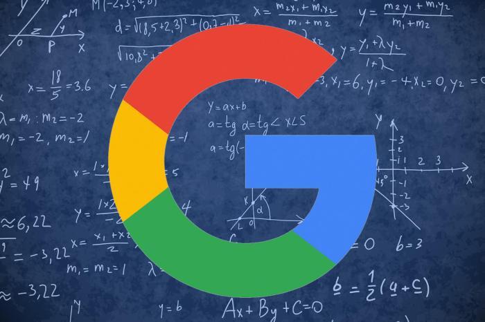 Google crea herramienta para el posicionamiento de imágenes