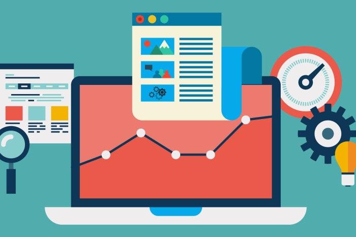 4 herramientas para analizar la conducta de los usuarios en tu página web