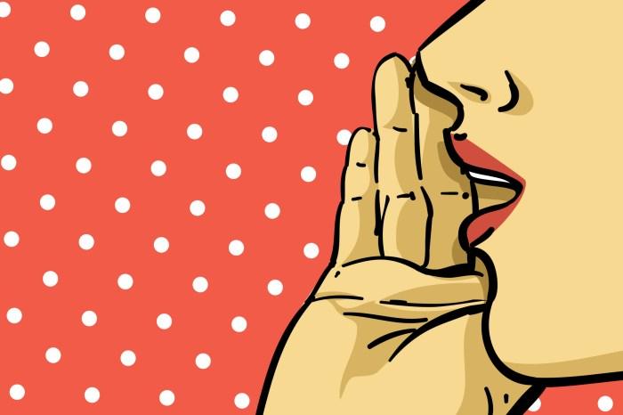 """5 errores que cometen las marcas en sus estrategias de """"influencer"""" marketing"""