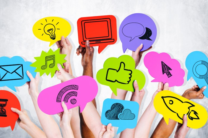 Los 4 KPIs más importantes en redes sociales para tu negocio online