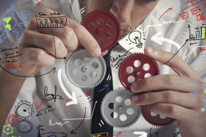 4 Elementos básicos para crear una estrategia de marketing automatizado