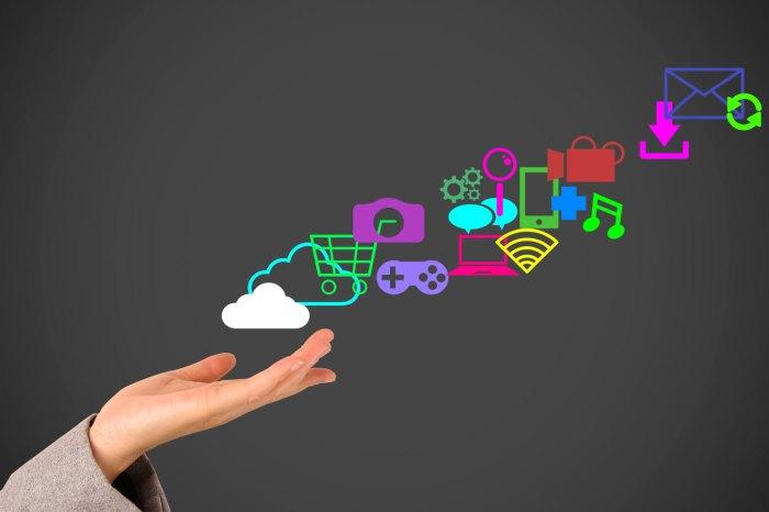 4 Trucos para medir la eficacia de tu campaña digital
