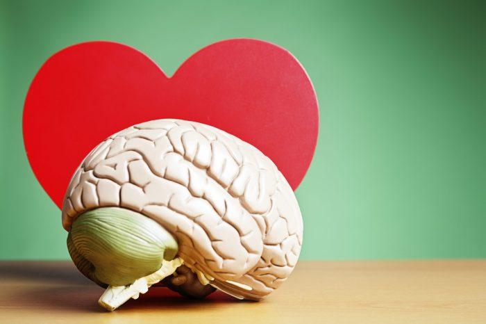 """3 Cosas que debes y no considerar al trabajar con """"neuromarketing"""""""