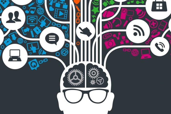 10 Frases sobre las que todo experto en neuromarketing debe reflexionar
