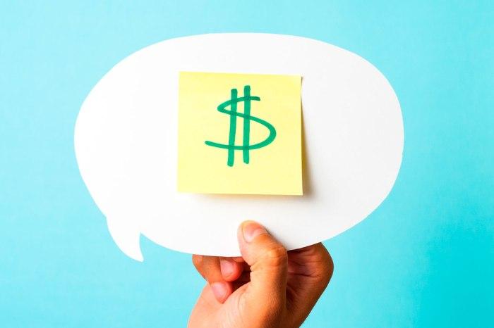 La psicología de los precios: cuando unos centavos marcan la diferencia