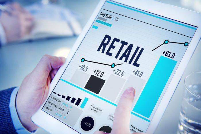 Los 3 desafíos que deberá enfrentar el sector retail en los próximos años
