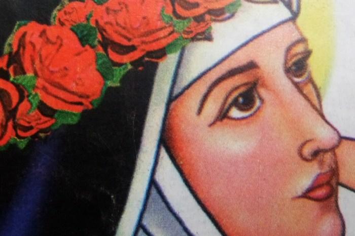 """Las 4 """"peticiones"""" que los Social Media deben dejar en el pozo de los deseos de """"Santa Rosita"""""""