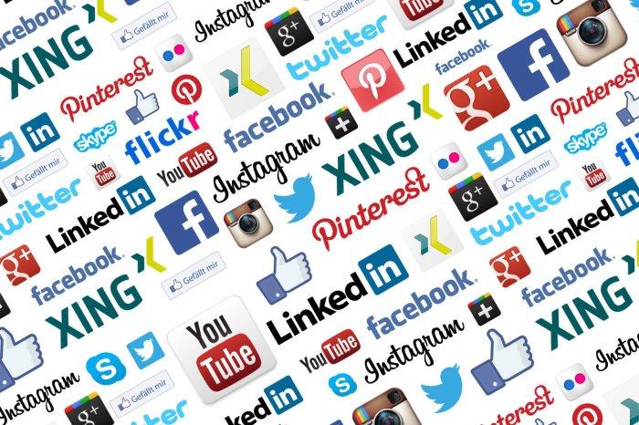 5 Tipos de contenido en Social Media con los que tendrás éxito