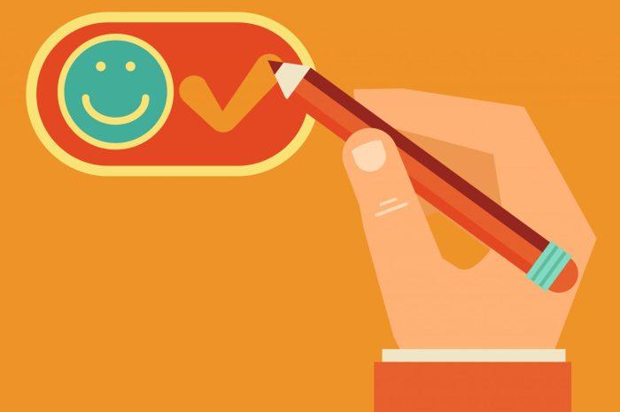 5 herramientas esenciales en tu servicio de atención al cliente