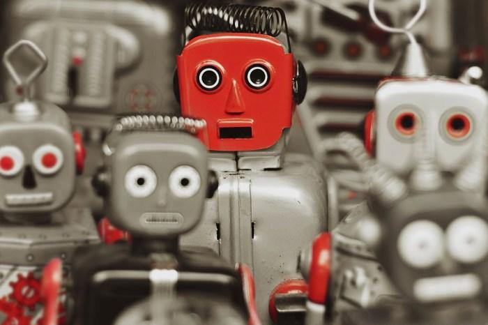 3 Formas de usar la Inteligencia Artificial para ganar clientes a la velocidad de la luz