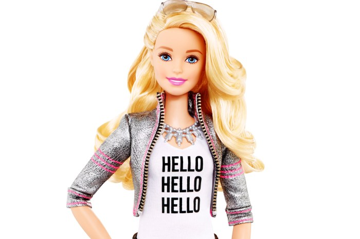 Barbie y los radicales cambios en su storytelling para adaptarse al siglo XXI