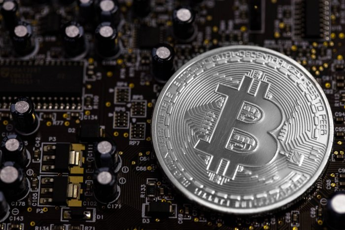 ¿Qué es un bitcoin?: características y usos de la criptomoneda