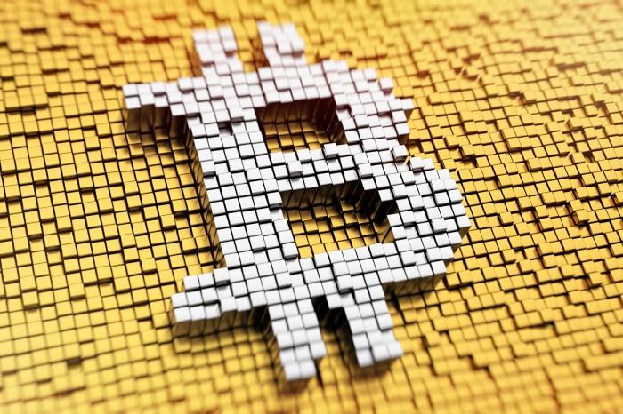 "Bitcoin: la fiebre ""utópica"" de la criptomoneda"